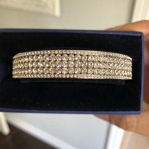 Swarovski Jewelry - Swarovski Bracelet